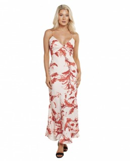 Keepsake The Label Lily Pretty One Gown