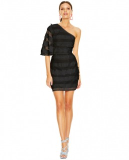 Talulah Manhattan Mini Dress