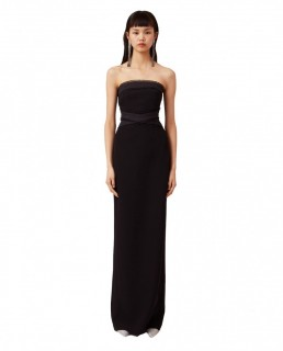Keepsake The Label Ardour Gown