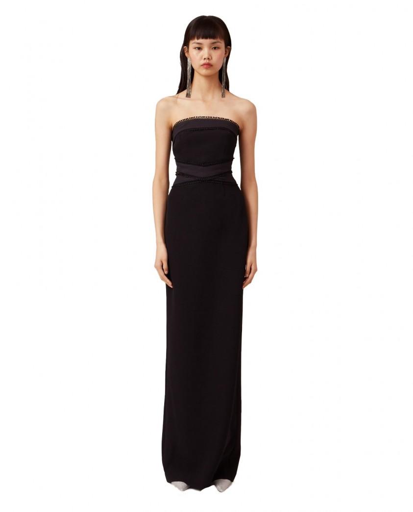 Keepsake The Label Ardour Gown