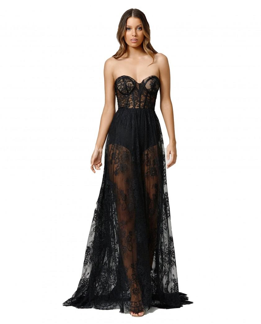 LEXI Sheridan Dress