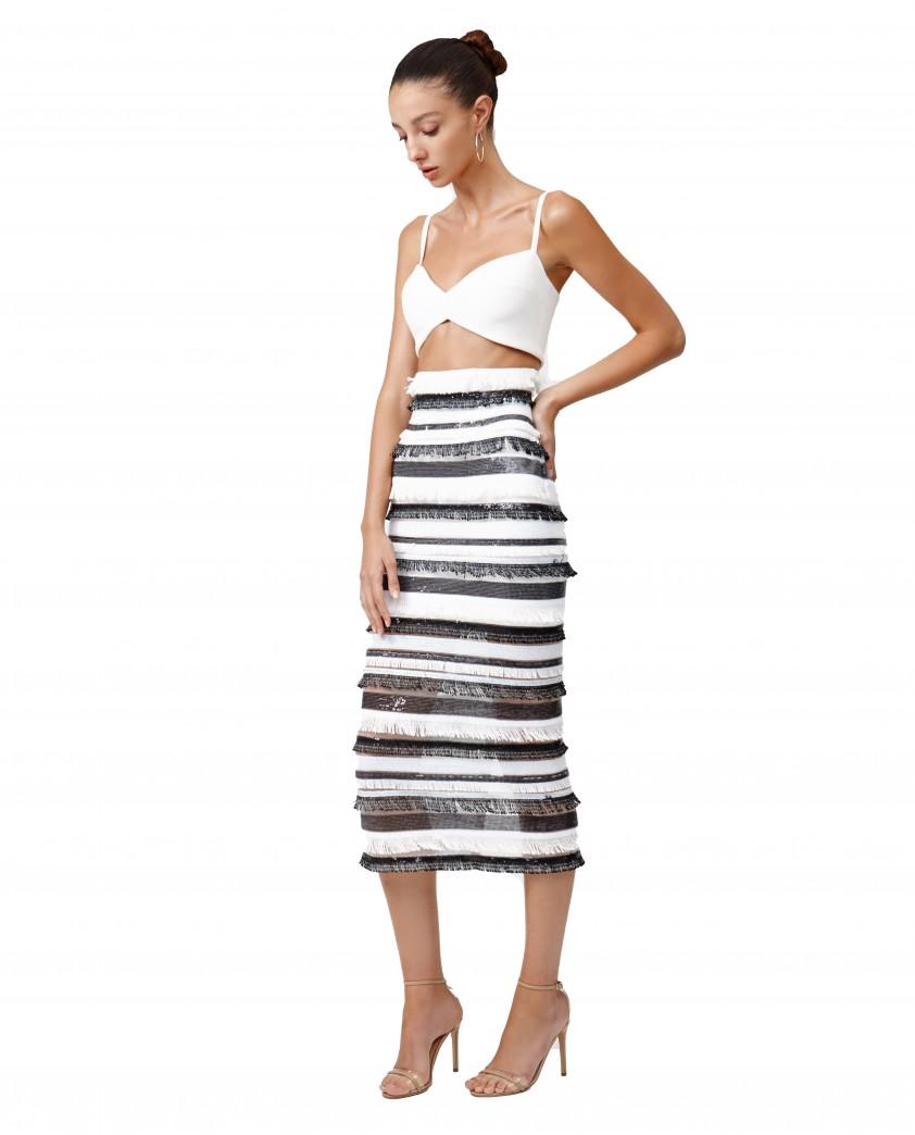 LEXI Rozela Dress
