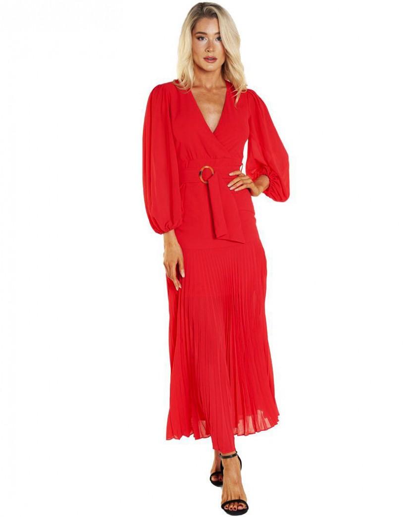Bardot Daytona Dress