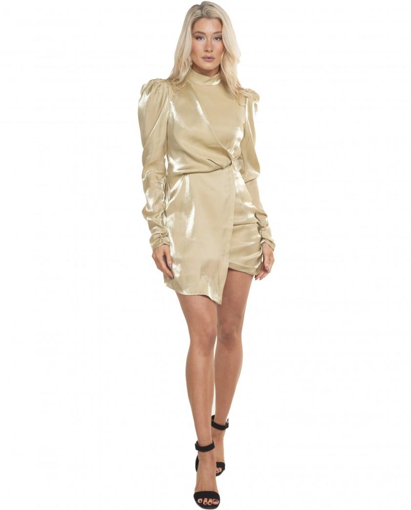 Atoir Marigold Chelsea Dress