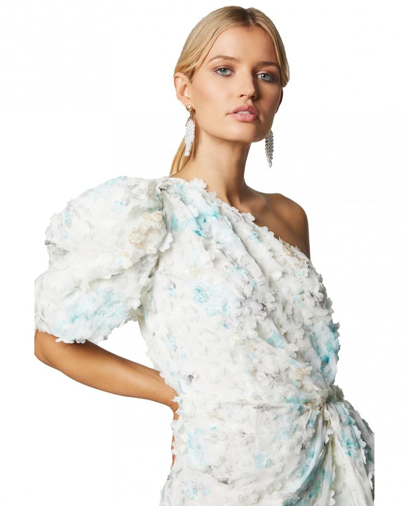 Elliat Nala Dress